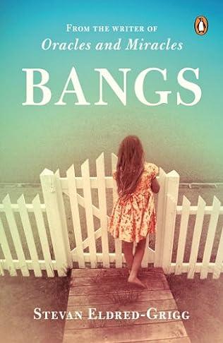 book cover of Bangs