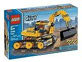 LEGO City Digger - LEGO