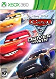 CARS 3: DRIVEN TO WIN - CARS 3: DRIVEN TO WIN (1 GAMES)