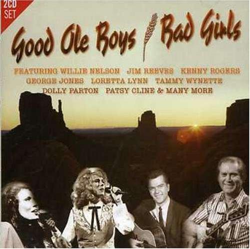 good-ole-boys-bad-girls