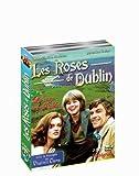 Les roses de Dublin - intégrale 3 DVD