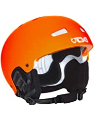 TSG Helm Gravity Solid Color