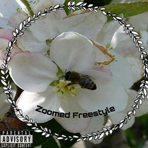 Zoomed Freestyle [Explicit]