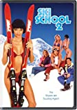 Ski School 2 [Import USA Zone 1]