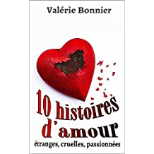10 histoires d'amour