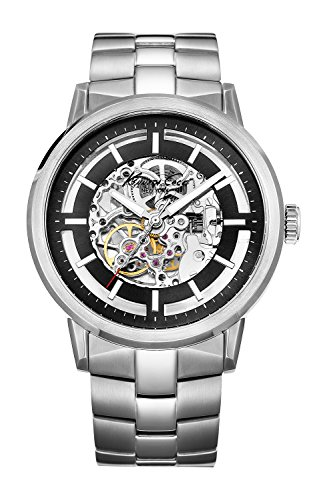 kenneth-cole-kc3925-reloj-analogico-automatico-para-hombre-con-correa-de-acero-inoxidable-color-plat
