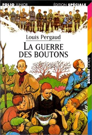 """<a href=""""/node/8986"""">La guerre des boutons</a>"""