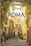 Roma (Caligrama)