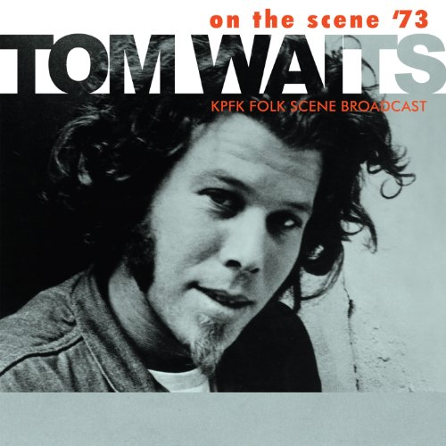On the Scene '73 (Live)