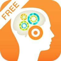 Depression bekämpfen mit Chinesischen Massage-Punkten - FREE Akupressur Trainer