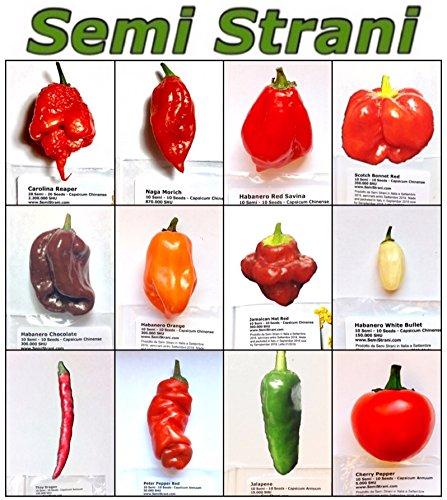 120-semi-peperoncino-in-12-varieta-delle-piu-piccanti-e-gustose-del-mondo-collezione-2-guida-coltiva