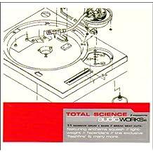 Audioworks Volume 5
