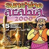 Sunshine Arabia 2000