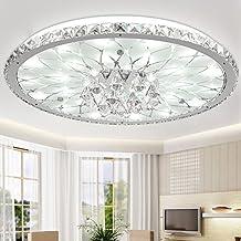 Suchergebnis Auf Amazon.de Für: Deckenleuchte Wohnzimmer Modern Moderne Wohnzimmer Deckenlampen