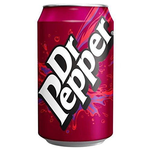 dr-pepper-mini-peut-150ml
