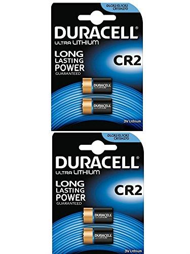 duracell-4-x-batterie-cr2-al-litio-da-3-v-dlcr2-el1cr2-cr15h270