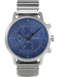Hugo BOSS Unisex-Adult Watch 1513574