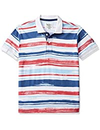 12 - 13 years Boys  Clothing  Buy 12 - 13 years Boys  Clothing ... 3e02446a66