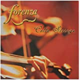 Forenza FA15COA Cordes pour violoncelle 4/4 / 3/4