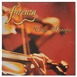 Forenza FA15COE Cordes pour violoncelle 1/2 / 1/4