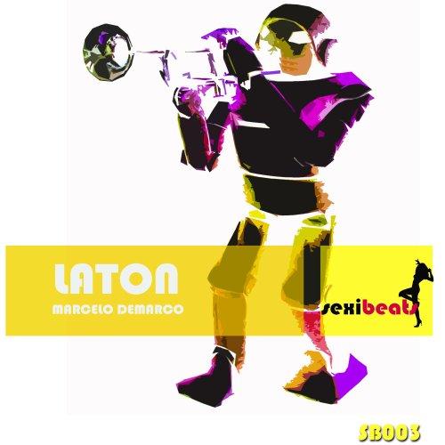 laton-maurizio-ruggiero-remix