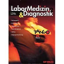 LaborMedizin & Diagnostik