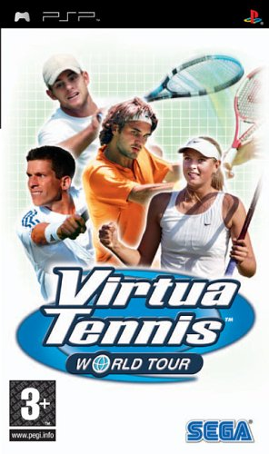 virtua-tennis-world-tour-psp