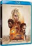 El Cuaderno De Sara [Blu-ray]
