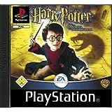 Harry Potter und die Kammer des Schreckens (Software Pyramide)