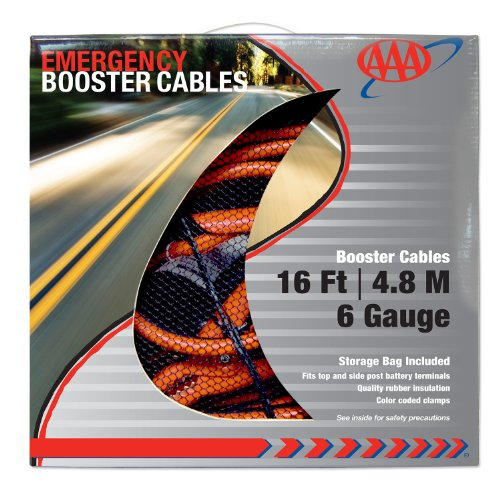 166g-booster-cable