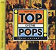 Top of the Pops 1998 - Volume 1