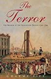 Image de The Terror: The Shadow of the Guillotine: France 1792--1794