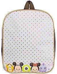 Disney Tsum Tsum Kid's Backpack