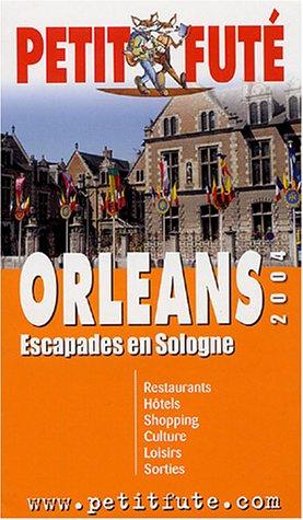 Orléans 2004