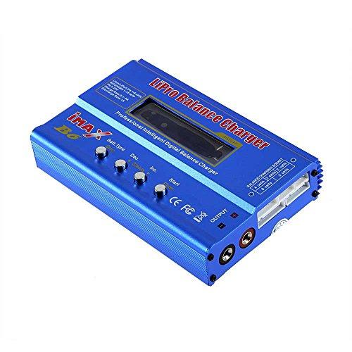 niceeshoptm-imax-b6-lipo-nimh-li-ion-ni-cd-rc-cargador-del-balance-de-bateria-digital-de-pantalla-lc