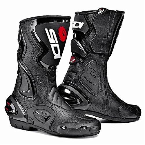 Sidi-COBRA-AIR-Race-Boots-schwarz-schwarz