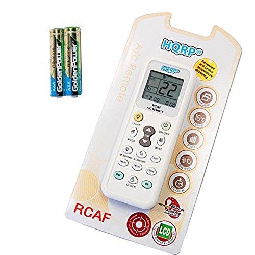 hqrp-telecomando-per-condizionatori-mitsubishi-toshiba-hitachi-fujitsu-hyundai-panasonic-diy-daewoo-