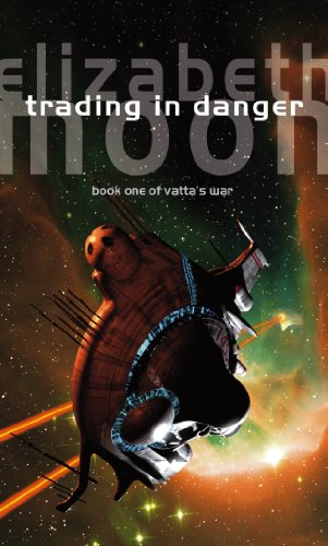 trading-in-danger-vattas-war-book-one