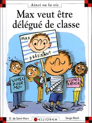 "<a href=""/node/14521"">Max veut etre delegue de classe t73</a>"