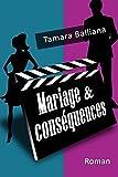 Mariage et conséquences