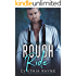 Rough Ride: An Office Romance (Let it Ride Book 1)