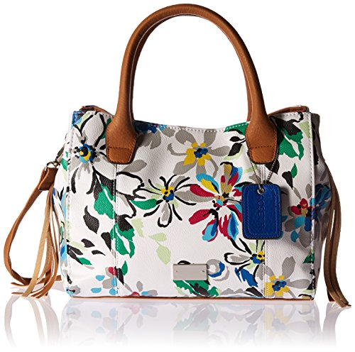 rosetti-athena-satchel-with-charm-beige-your-garden-print