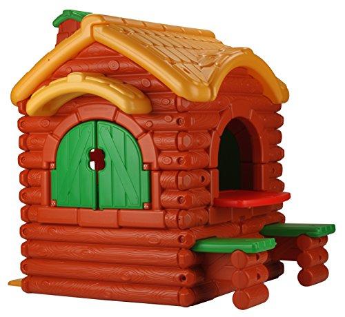 Feber 800002884 - Woodland Cottage