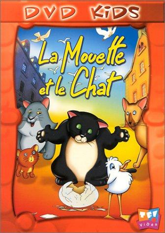 """<a href=""""/node/21823"""">La mouette et le chat</a>"""