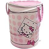 Fun House - 004 613 - Muebles y Decoración - Pop-up - Hello Kitty