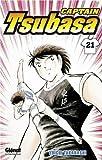 Captain Tsubasa - Olive et Tom Vol.21