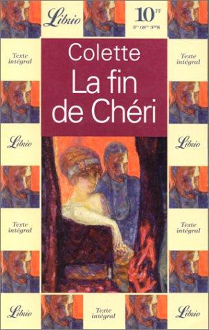 """<a href=""""/node/26089"""">La fin de Chéri</a>"""