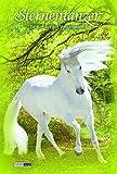 Pferde, Freunde fürs Leben. Sternentänzer: Sternentänzer: Bd. 23: Geister aus der Vergangenheit