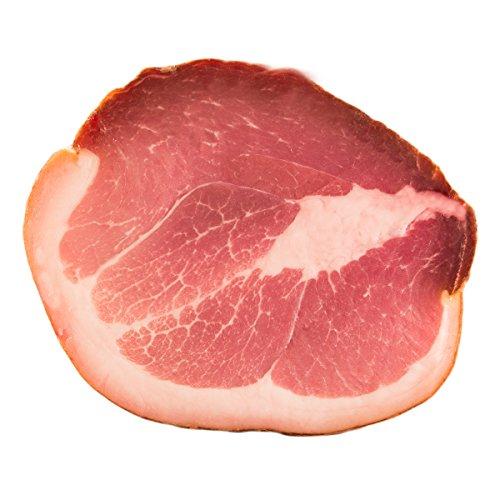 Cuor di Prosciutto 1,6 kg - Salumificio Artigianale Gombitelli - Toscana