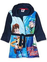 Disney Boy's Dressing Gown